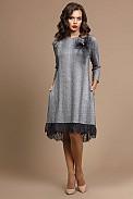 Платье Alani 615