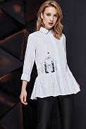 Рубашка Buter 539-3