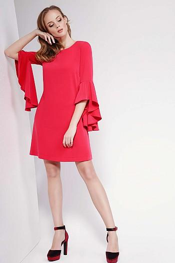 Платье Buter 616