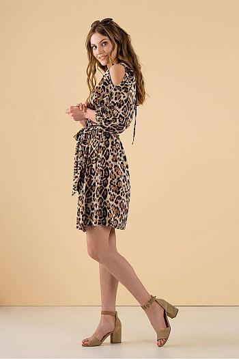 Платье Deesses P-040