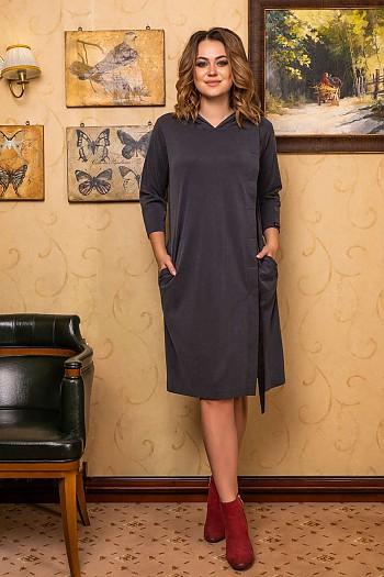 Платье Deesses P-006-2