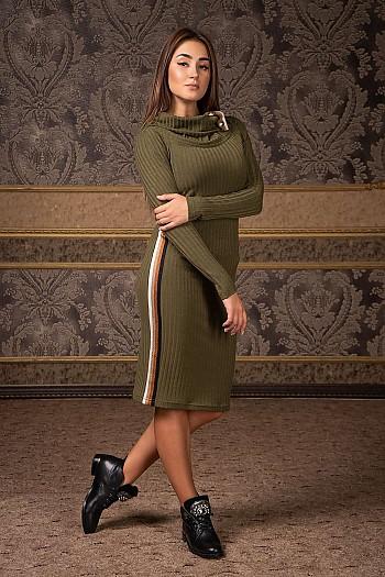 Платье Deesses P-016