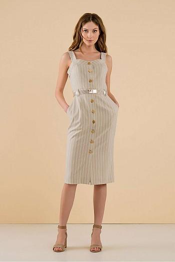 Платье Deesses P-038
