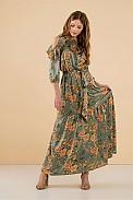 Платье Deesses P-041