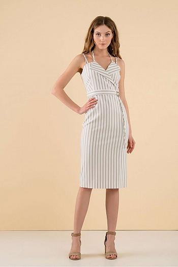 Платье Deesses P-042