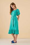 Платье Deesses P-045.2
