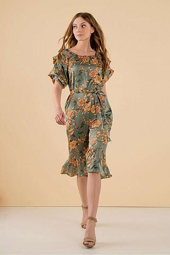 Платье Deesses P-045