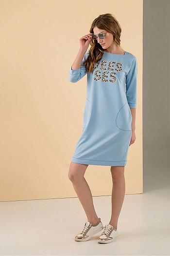 Платье Deesses P-046.1