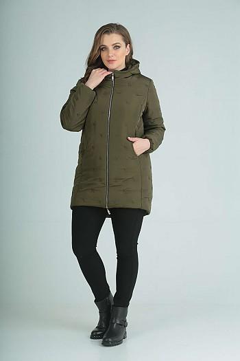 Куртка Elga 41-578