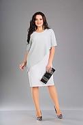Платье IVA 1045