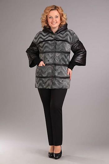 Куртка IVA 689-1