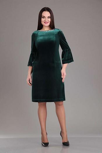 Платье IVA 878-2