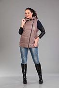 Куртка-жилет IVA 944-1