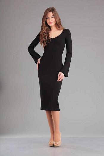 Платье IVA 967