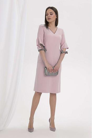 Платье JeRusi 1960-2
