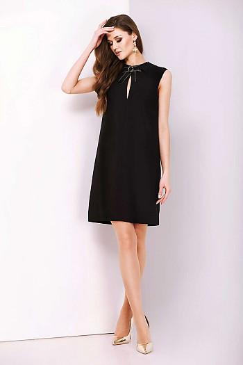 Платье Juanta 2575