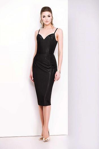 Платье Juanta 2587