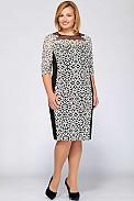 Платье LaKona 1051-1