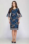 Платье LaKona 1076-2