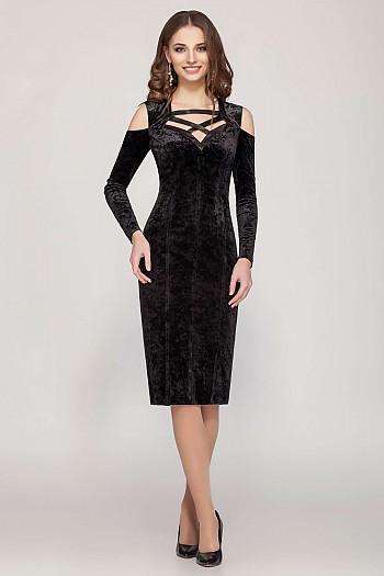 Платье LaKona 1091-1