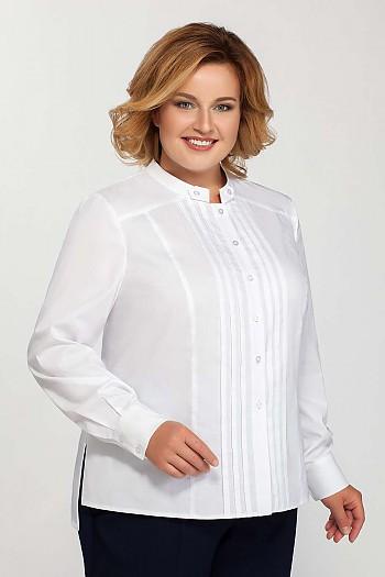 Блузка LaKona 1157.0