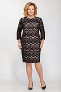 Платье LaKona 1168