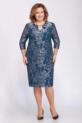 Платье LaKona 1169-2
