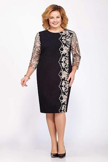 Платье LaKona 1180-3