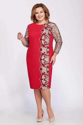Платье LaKona 1180-4