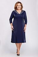 Платье LaKona 1181