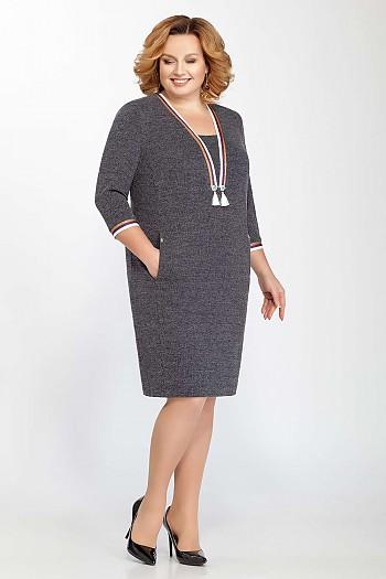 Платье LaKona 1188