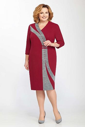 Платье LaKona 1189-1