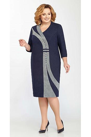 Платье LaKona 1189-2