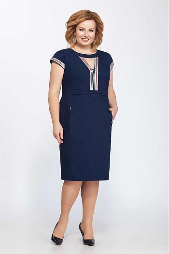 Платье LaKona 1191-2