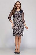 Платье LaKona 905-1