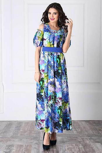 Платье LaKona 955-1