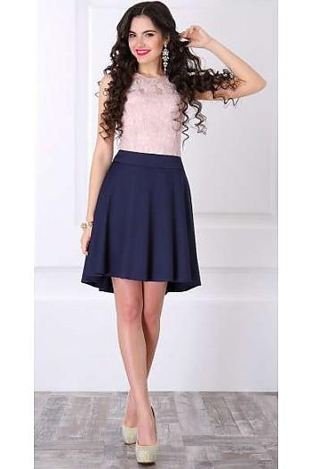 Платье LaKona 958-1