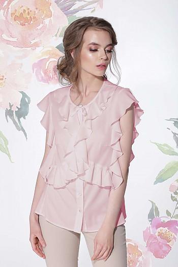 Блузки LeNata 11882-1