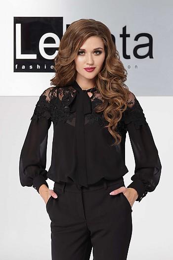Блуза LeNata 11883-1