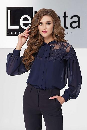 Блуза LeNata 11883-2