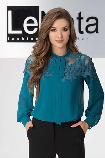 Блуза LeNata 11883-3