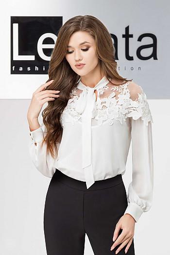 Блуза LeNata 11883.1-1