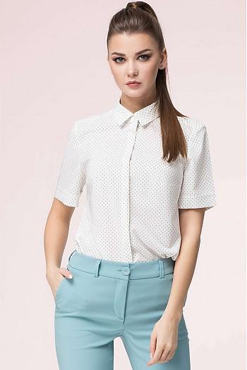 Блузка LeNata 11904