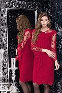 Платье LeNata 11982-3