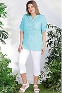 Блузки LeNata 12895-1