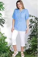 Блузки LeNata 12895-2