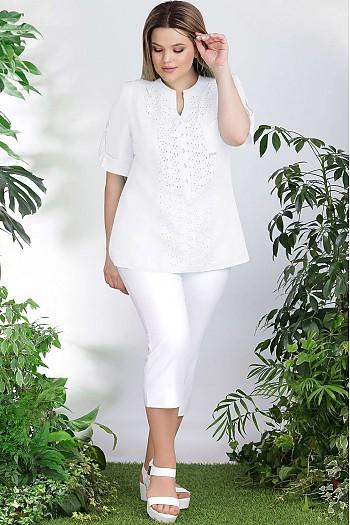 Блузки LeNata 12895-3
