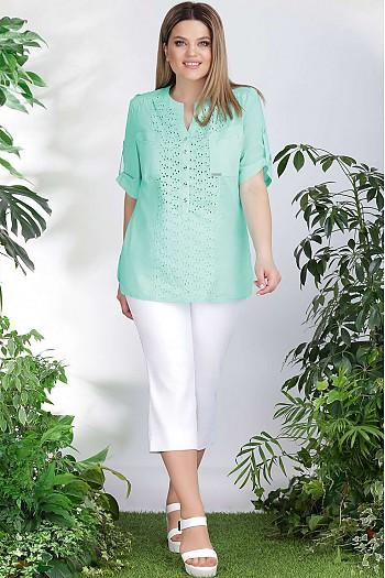 Блузки LeNata 12895-5