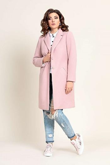 Пальто Mubliz 319-1