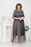Платье Ninele 5680